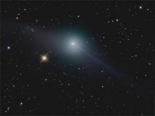 cometgarradd_polzl_1750