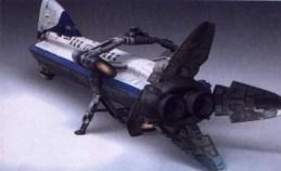 132-vaisseaux design concept dessin