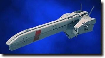 50-vaisseaux design concept dessin