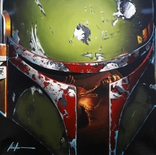 star wars boba fett 2