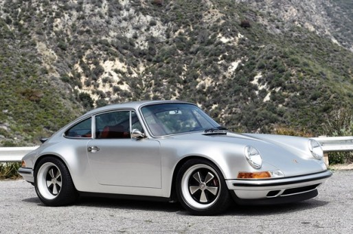 2012-singer-911-first-ride