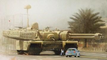 alface_killah_tank concept