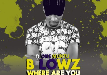 b- lowz - where are you today