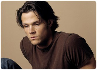 hq-jared-padalecki