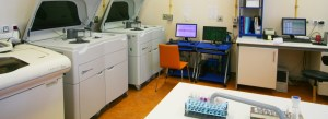 zante-hospital-slideshow-labs-3