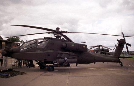 AH-64DN_Q-19_RNLAF