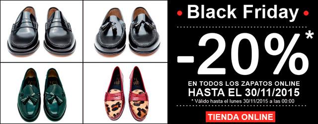 zapatos-castellano-black-friday