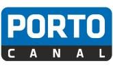 Porto Canal junta irmãos Guedes num novo programa