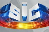 SIC mantém liderança no horário nobre dos dias úteis e no 'all day' nos 'targets' comerciais [vídeo]