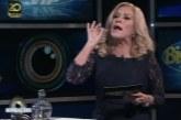 Vira o disco e… Vítor Espadinha volta a atacar Gabriela Sobral, Luís Marques, Teresa Guilherme e Moniz