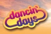 """Dancin' Days"" despede-se sem tocar na liderança"