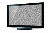 Governo grego fecha televisão pública