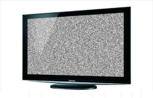 RTP SIC e TVI