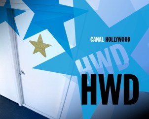 Canal Hollywood
