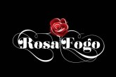 """""""Rosa Fogo"""" está de regresso à SIC"""