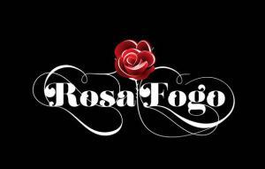 Rosa_Fogo_negativo