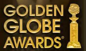 71 golden globes