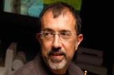 Globo chumba novela de Rui Vilhena, mas autor está impedido de escrever em Portugal