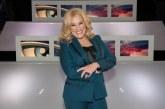 """Teresa Guilherme critica de novo TVI e culpa estação pelo insucesso de """"Secret Story 6"""""""