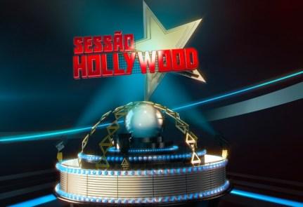 Sessão Hollywood