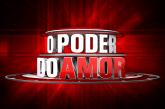 """Ana Palma e Quimbé não voltariam a participar em """"O Poder do Amor"""""""