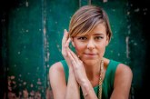 """Leonor Poeiras grata à TVI pelo """"Rising Star – A Próxima Estrela"""""""