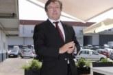 Mudança: Saiba quem é o novo diretor-geral da TVI