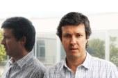 """TVI justifica aposta do """"A Tua Cara Não Me É Estranha 4"""" ao sábado"""