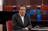 Luís Marques insurge-se contra o debate entre Costa e Passos Coelho em simultâneo nos três canais