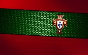 Seleção Nacional