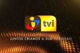 """Ex-""""Big Brother VIP"""" vai apresentar novo programa da TVI"""