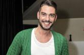 """Cláudio Ramos indignado com a produção de """"A Quinta: O Desafio"""""""