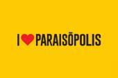 """Audiências: Saiba como terminou """"I Love Paraisópolis"""""""