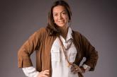 Margarida Marinho já tem regresso marcado à ficção