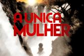 """Concerto de """"A Única Mulher"""" estreia esta noite na TVI"""