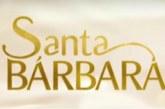 """""""Santa Bárbara"""" faz o melhor resultado em mais de 5 meses"""