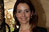 """Sondada pela concorrência, TVI agarra Sofia Grillo e dá-lhe """"Ouro Verde"""""""