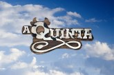 """Conheça o nome da sequela de """"A Quinta"""""""