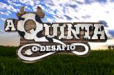 """Ex-concorrentes de """"A Quinta"""" participam em novo reality show da MTV"""