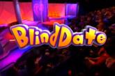 """Saiba quem pode vir a apresentar """"Blind Date"""", o novo programa da SIC"""