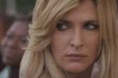 """""""Amor Maior"""" regista o seu pior resultado este sábado"""