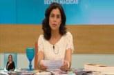 "ERC já recebeu 200 queixas contra ""A Vida Nas Cartas"""