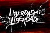 """""""Liberdade, Liberdade"""": Resumo dos episódios de 3 a 9 de outubro de 2016"""