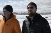 """""""O Renascido"""" de DiCaprio estreia no TVCine 1"""