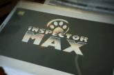 """TVI marca data para a apresentação do novo """"Inspetor Max"""""""