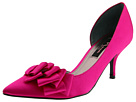 Nina - Brynn (Orchid) - Footwear