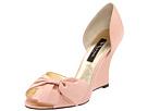 Nina - Eterna (Tea Rose Satin) - Footwear