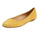 Miz Mooz - Panther (Yellow) - Footwear