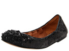 Sam Edelman - Beatrix (Black Glitter) - Footwear