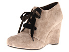 Born - Kensi - Crown Collection (Sasso Suede) - Footwear
